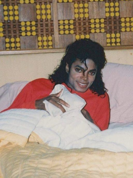 NINTCHDBPICT0004753908831 e1552468379396 20 Things You Didn't Know About Michael Jackson