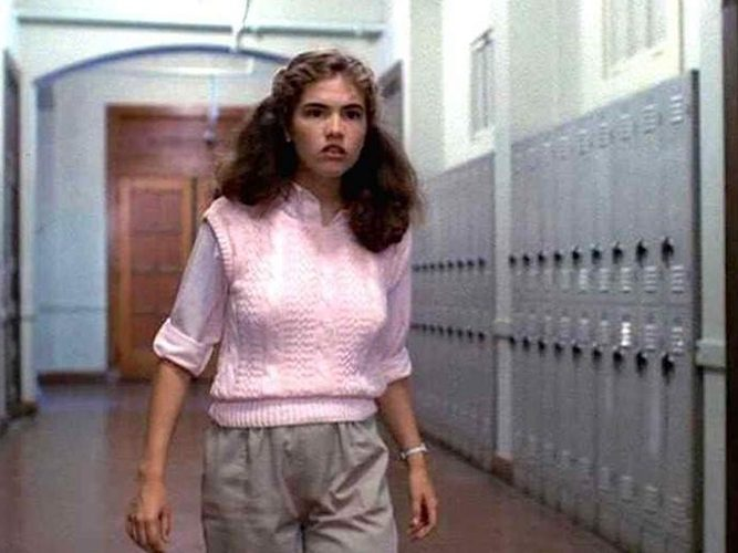 Nancy 1 1000x500 1 e1623661149832 A Nightmare On Elm Street Is Based On A True Story, And More You Never Knew About The Film