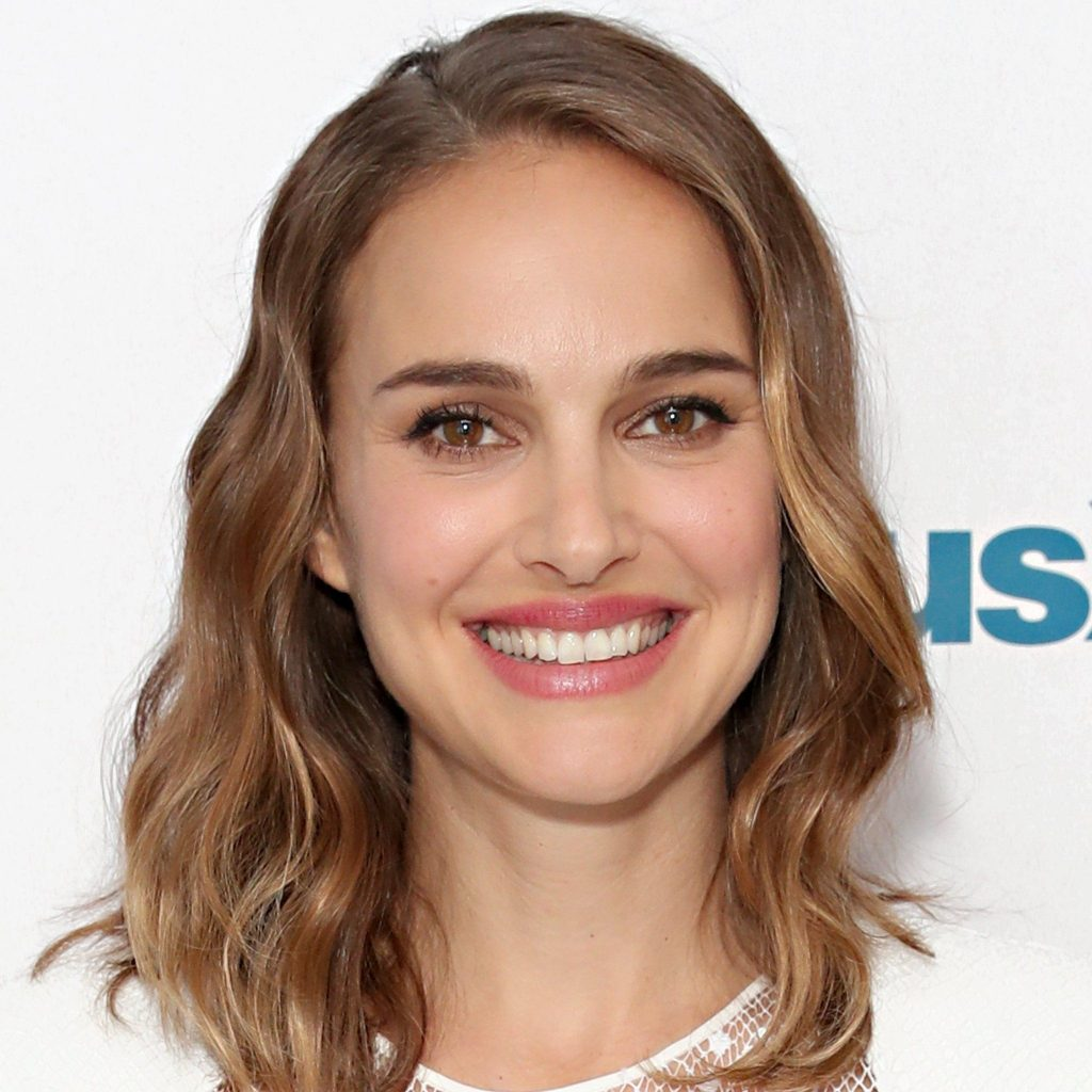 Natalie Portman 10 Things You Didn't Know About Britney Spears
