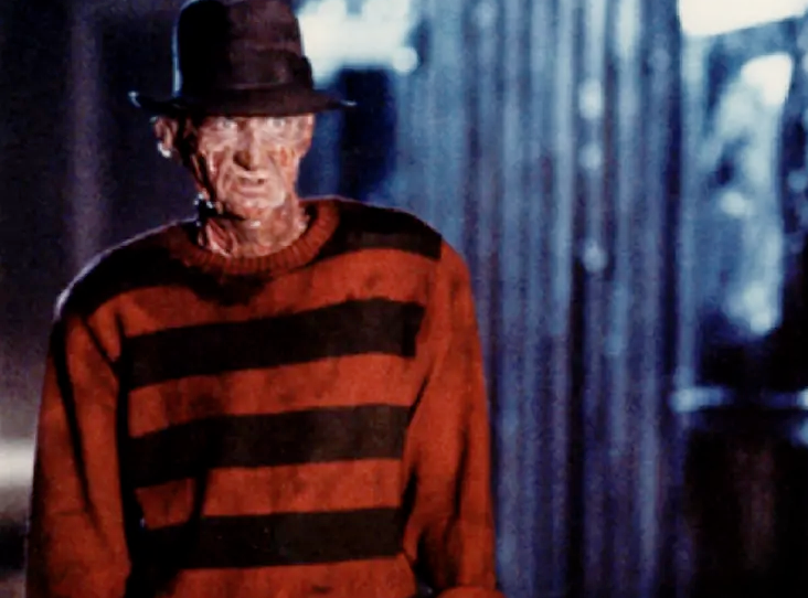 Nightmare on Elm Street Freddy Krueger Robert Englund e1622813245551 A Nightmare On Elm Street Is Based On A True Story, And More You Never Knew About The Film