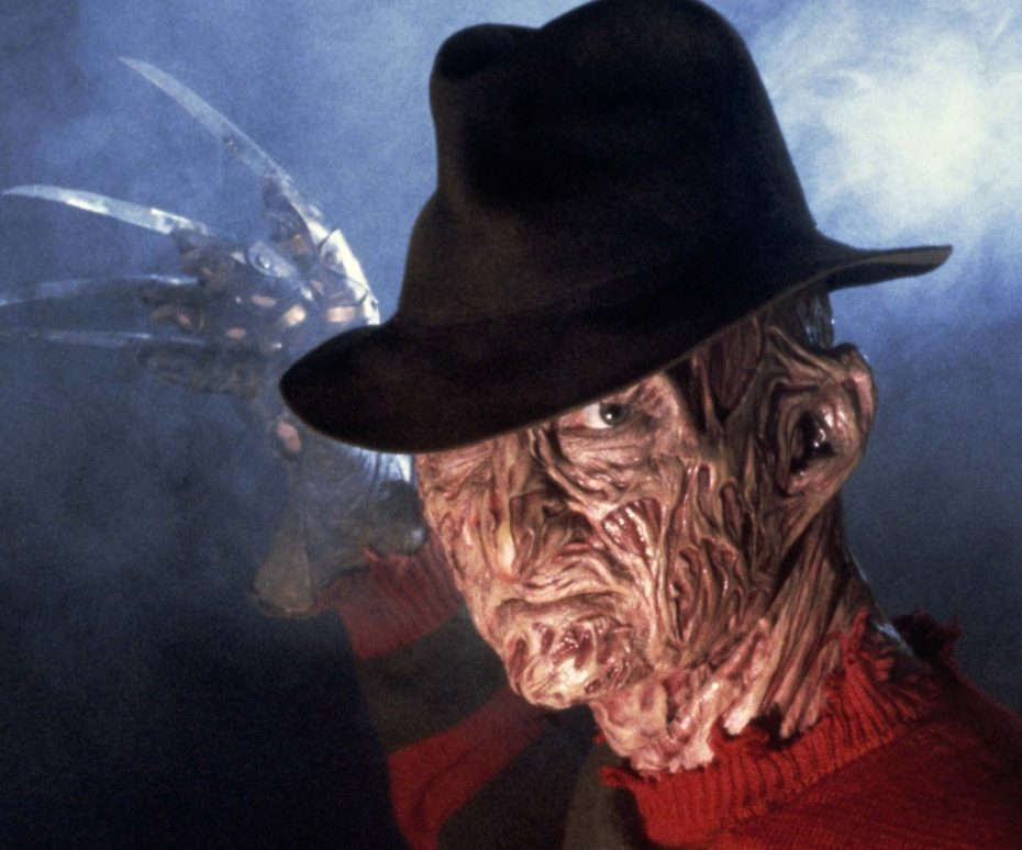 Nightmare on Elm Street Robert Englund Freddy Krueger e1623418800702 A Nightmare On Elm Street Is Based On A True Story, And More You Never Knew About The Film