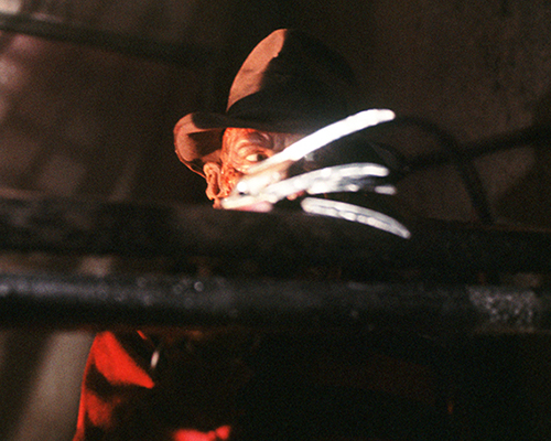 A Nightmare On Elm Street Is Based On A True Story, And More You Never Knew About The Film