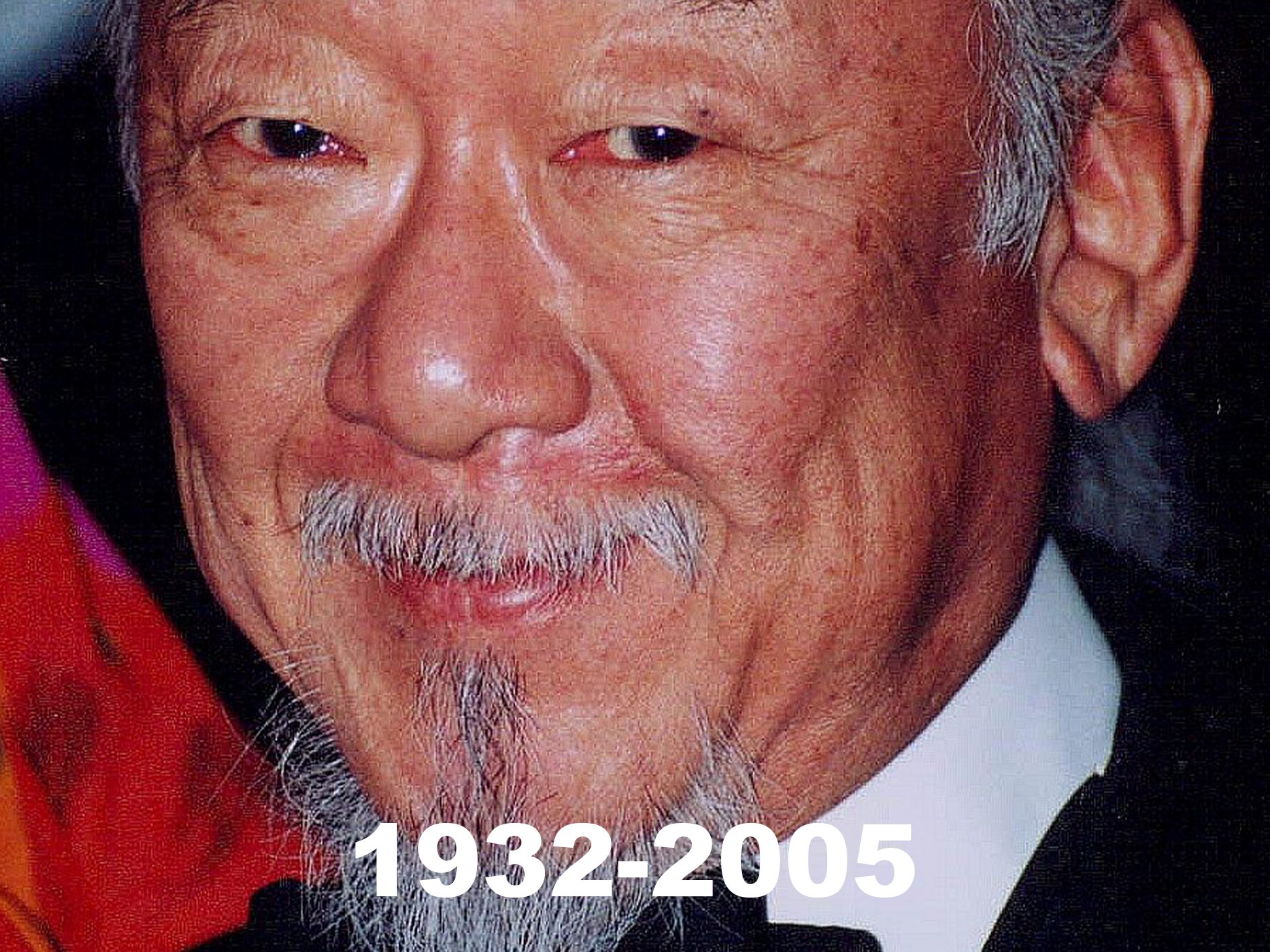 Pat Morita Here's What The Stars Of Happy Days Look Like Now!