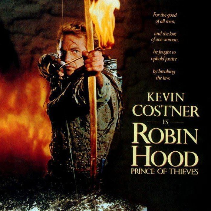 Robin Hood Prince of Thieves 748168448 large e1600951555565 20 Things You Might Not Have Realised About Kevin Costner