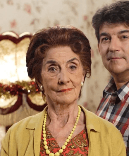 Screen Shot 2019 03 11 at 08.43.14 10 Things You Never Knew About EastEnders