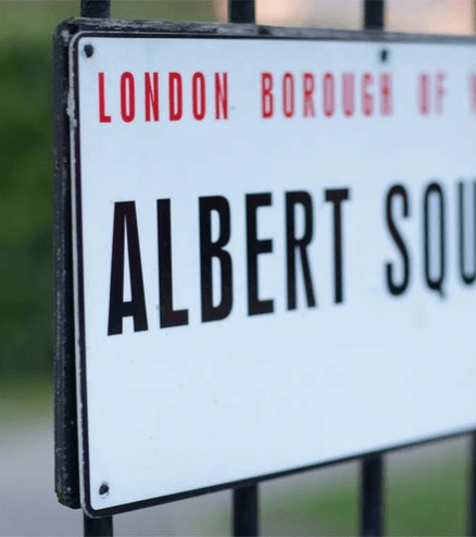 Screen Shot 2019 03 11 at 08.51.42 10 Things You Never Knew About EastEnders