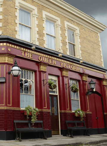 Screen Shot 2019 03 11 at 08.56.03 10 Things You Never Knew About EastEnders