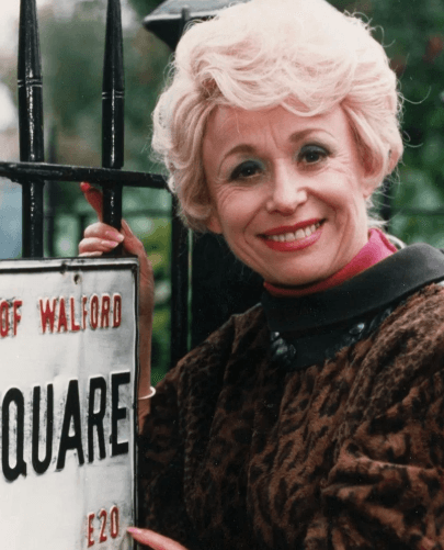 Screen Shot 2019 03 11 at 09.02.23 10 Things You Never Knew About EastEnders