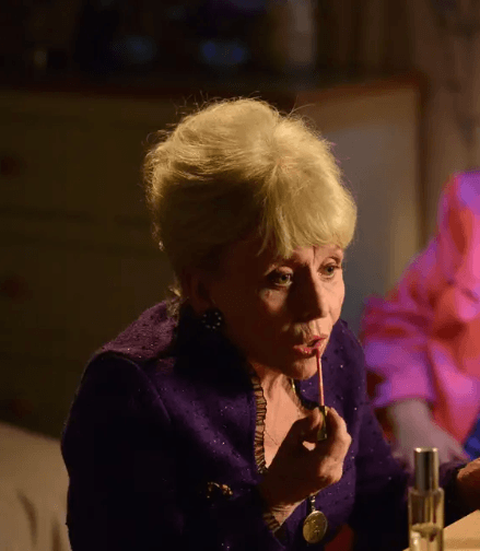 Screen Shot 2019 03 11 at 09.08.26 10 Things You Never Knew About EastEnders
