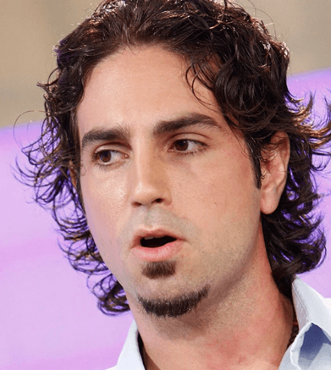 Screen Shot 2019 03 15 at 09.44.50 Wade Robson accused of 'lying about Michael Jackson abuse'