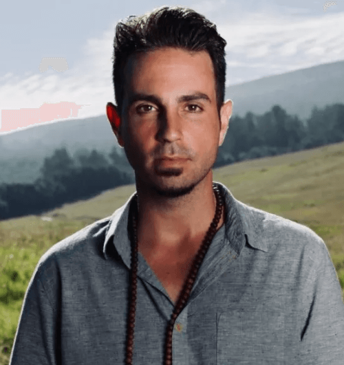 Screen Shot 2019 03 15 at 09.45.16 Wade Robson accused of 'lying about Michael Jackson abuse'