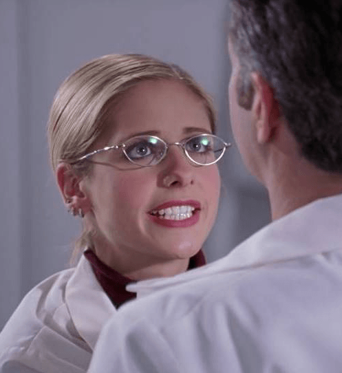 Screen Shot 2019 03 28 at 13.51.51 25 Things You Didn't Know About Buffy The Vampire Slayer