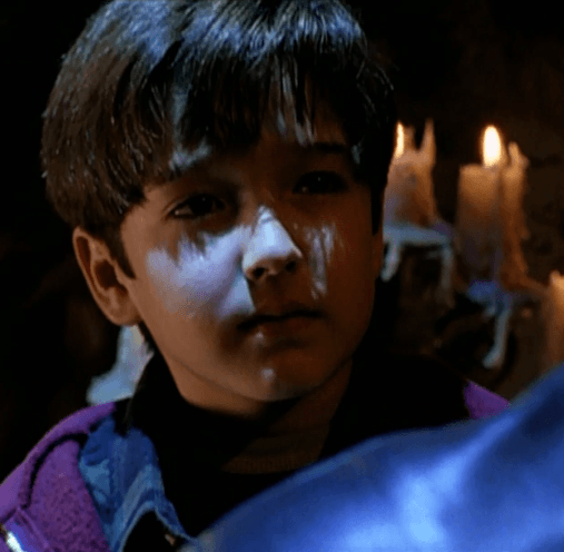 Screen Shot 2019 03 28 at 15.00.28 25 Things You Didn't Know About Buffy The Vampire Slayer