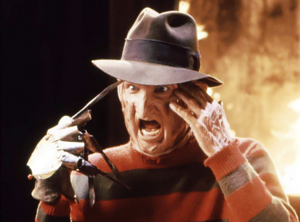 Screen Shot 2019 11 21 at 10.05.30 AM e1574866777559 A Nightmare On Elm Street Is Based On A True Story, And More You Never Knew About The Film