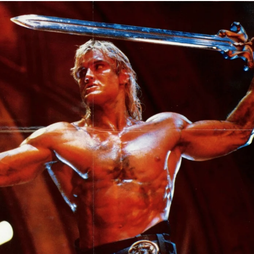 Screen Shot 2020 10 21 at 15.34.53 e1603292705365 20 Muscle-Bound Facts About Masters Of The Universe
