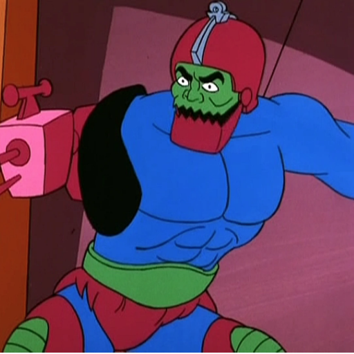 Screen Shot 2020 10 21 at 15.39.36 e1603291242844 20 Muscle-Bound Facts About Masters Of The Universe