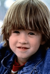 Screenshot 2019 03 01 at 10.28.24 10 Adorable Child Stars That Didn't Age Very Well