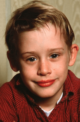 Screenshot 2019 03 01 at 10.29.48 10 Adorable Child Stars That Didn't Age Very Well