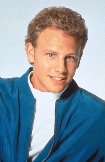 Screenshot 2019 03 05 at 16.17.19 21 Things You Didn't Know About Beverly Hills, 90210