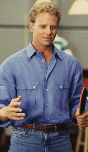 Screenshot 2019 03 05 at 16.17.43 21 Things You Didn't Know About Beverly Hills, 90210