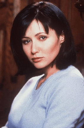 Screenshot 2019 03 05 at 16.19.40 21 Things You Didn't Know About Beverly Hills, 90210