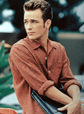 Screenshot 2019 03 05 at 16.21.10 21 Things You Didn't Know About Beverly Hills, 90210