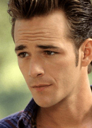 Screenshot 2019 03 05 at 16.22.12 21 Things You Didn't Know About Beverly Hills, 90210