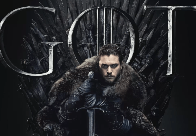 Screenshot 2019 03 05 at 17.14.04 The Game Of Thrones Season 8 Trailer Is Finally Here