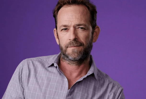 Screenshot 2019 03 07 at 16.45.20 Jason Priestley Just Released A Touching Tribute To Luke Perry
