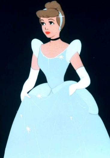Screenshot 2019 03 08 at 10.35.46 20 Things You Didn't Know About The Disney Princesses