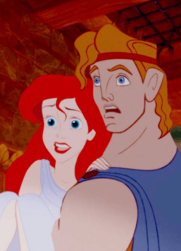 Screenshot 2019 03 08 at 10.44.46 20 Things You Didn't Know About The Disney Princesses