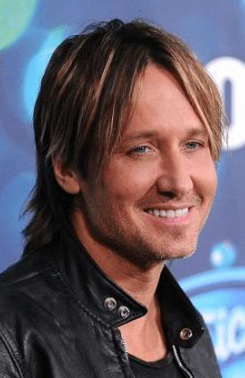 Screenshot 2019 03 12 at 10.43.16 Real Life Partners Of The American Idol Judges