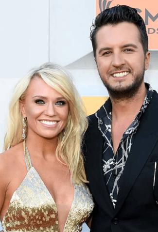 Screenshot 2019 03 12 at 10.49.55 Real Life Partners Of The American Idol Judges