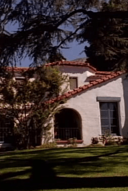 Screenshot 2019 03 13 at 09.33.03 21 Things You Didn't Know About Beverly Hills, 90210