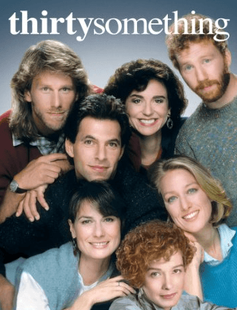 Screenshot 2019 03 13 at 09.35.45 21 Things You Didn't Know About Beverly Hills, 90210