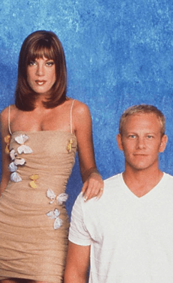 Screenshot 2019 03 13 at 10.00.06 21 Things You Didn't Know About Beverly Hills, 90210
