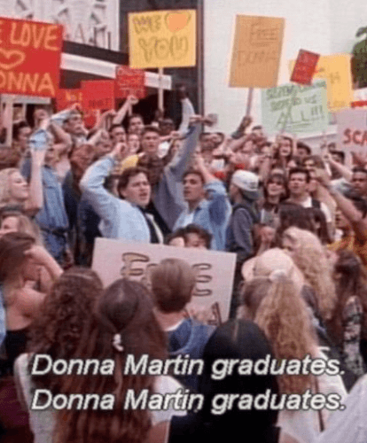 Screenshot 2019 03 13 at 10.01.35 21 Things You Didn't Know About Beverly Hills, 90210