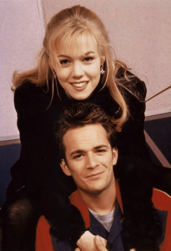 Screenshot 2019 03 13 at 10.03.22 21 Things You Didn't Know About Beverly Hills, 90210