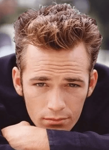 Screenshot 2019 03 13 at 10.26.10 21 Things You Didn't Know About Beverly Hills, 90210