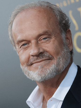 Screenshot 2019 03 13 at 11.46.57 20 Tragic Things You Didn't Know About Kelsey Grammer