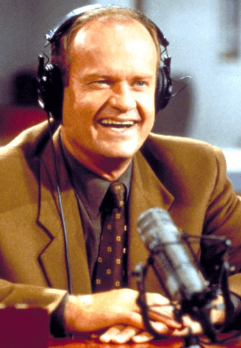 Screenshot 2019 03 13 at 12.21.47 20 Tragic Things You Didn't Know About Kelsey Grammer