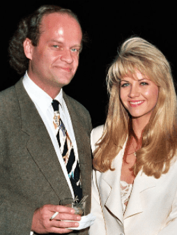 Screenshot 2019 03 13 at 12.26.20 20 Tragic Things You Didn't Know About Kelsey Grammer