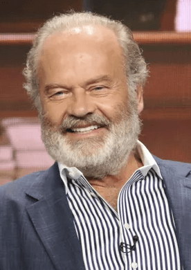 Screenshot 2019 03 13 at 12.43.58 20 Tragic Things You Didn't Know About Kelsey Grammer