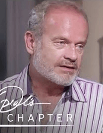 Screenshot 2019 03 13 at 12.44.54 20 Tragic Things You Didn't Know About Kelsey Grammer