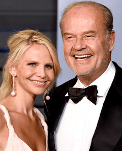 Screenshot 2019 03 13 at 12.45.26 20 Tragic Things You Didn't Know About Kelsey Grammer