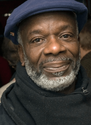 joseph marcell today