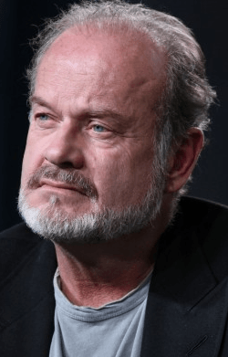 Screenshot 2019 03 15 at 11.48.31 20 Tragic Things You Didn't Know About Kelsey Grammer