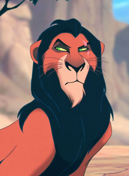 Screenshot 2019 03 27 at 08.54.32 21 Things You Didn't Know About The Lion King