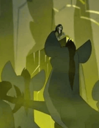 Screenshot 2019 03 27 at 08.56.27 21 Things You Didn't Know About The Lion King