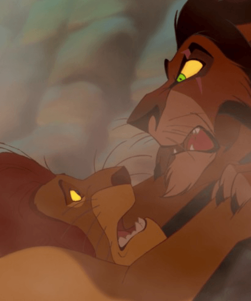 Screenshot 2019 03 27 at 09.00.29 21 Things You Didn't Know About The Lion King
